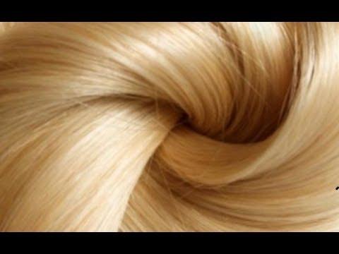 صوره تفسير حلم الشعر الطويل , رؤيه الشعر الطويل فى الحلم