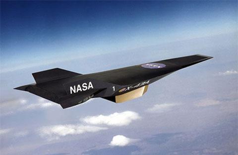 صور اسرع طائرة في العالم , اتعرف على اقوى واسرع الطائرات
