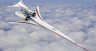 صوره اسرع طائرة في العالم , اتعرف على اقوى واسرع الطائرات