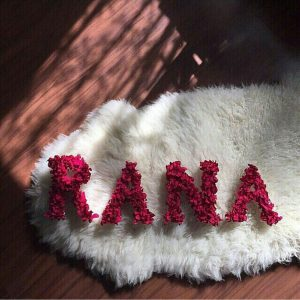 بالصور صور اسم رنا , خلفيات رائعه جدا لصور اسم رنا 3416 4