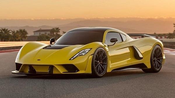 بالصور اسرع سيارة في العالم , اسرع سيارات العصر الحديث 3434 1