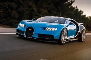 صوره اسرع سيارة في العالم , اسرع سيارات العصر الحديث