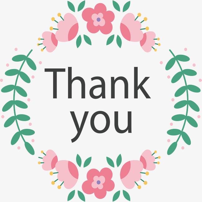 بالصور بطاقة شكر , صور تعبر عن الشكر والامتنان 3456 1