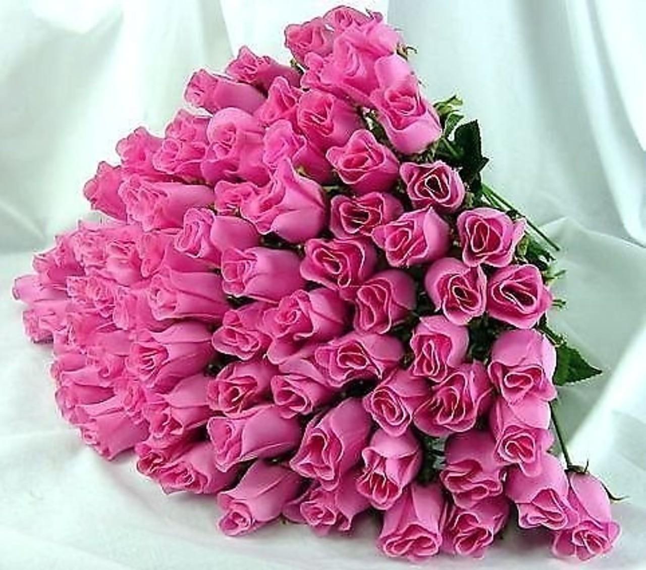 بالصور بوكيه ورد كبير , اجمل الورد بالصور 3467 8