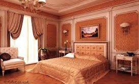 بالصور صور ديكورات غرف نوم , اشكال جديده للديكورات الرائعه 3641 10 273x165