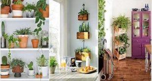 صوره تزيين المنزل , افكار جديده لتزين البيوت