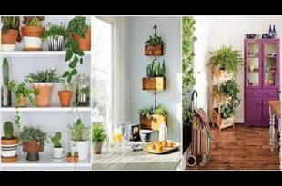 بالصور تزيين المنزل , افكار جديده لتزين البيوت 3642 10 310x205