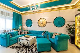 بالصور تزيين المنزل , افكار جديده لتزين البيوت 3642 8