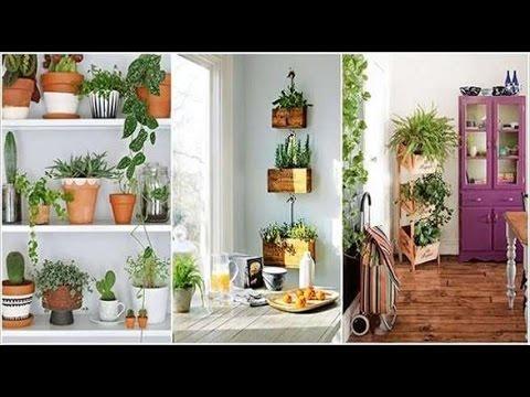بالصور تزيين المنزل , افكار جديده لتزين البيوت 3642