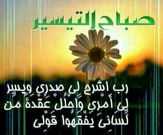 بالصور ادعية الصباح , صباح بطاعه الله 3674 2