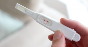 صوره الحمل في المنام للمتزوجة , تفسير رؤيه الحمل فى المنام