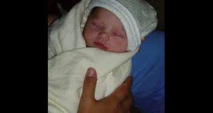صوره الولادة في المنام للمتزوجة , تفسير رؤيه الولاده فى الحلم