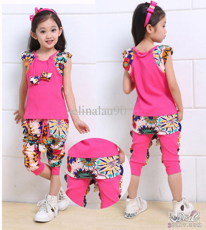 5513cb94c ملابس اطفال , اجمل الملابس الراقيه - كلام حب