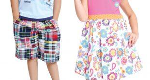 ملابس اطفال , اجمل الملابس الراقيه