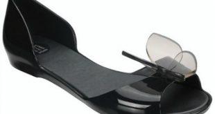الحذاء في المنام للمتزوجة , تفسير رؤيه الحذاء فى المنام