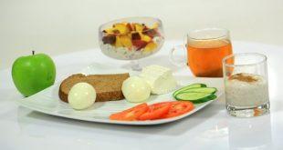 بالصور عشاء دايت , عشاء خفيف للرجيم 3781 2 310x165