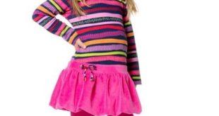 بالصور ملابس الاطفال , هدوم رائعه جدا للاطفال 3811 9 310x165