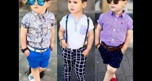 ملابس اولاد , موديلات رائع لهدوم الاولاد
