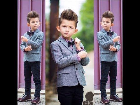 بالصور ملابس اولاد , موديلات رائع لهدوم الاولاد 3854 3