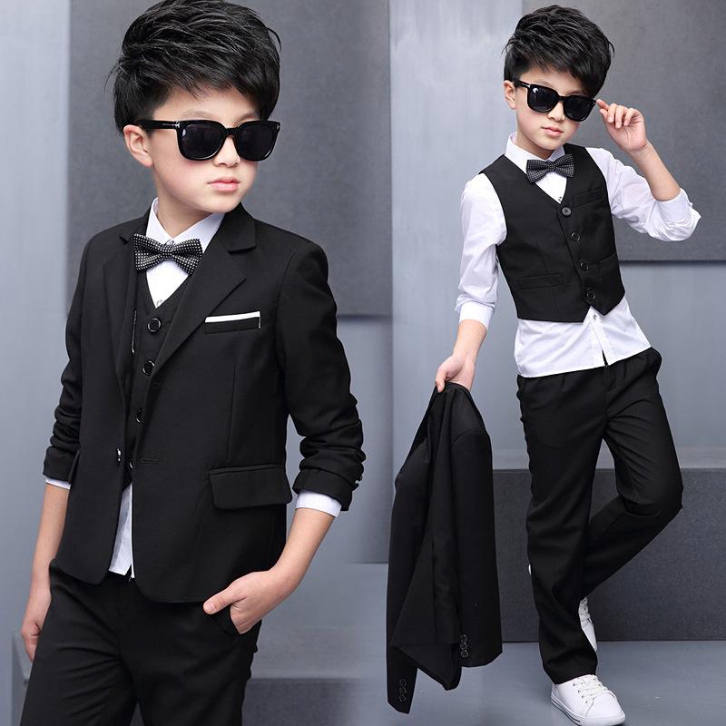 بالصور ملابس اولاد , موديلات رائع لهدوم الاولاد 3854 5