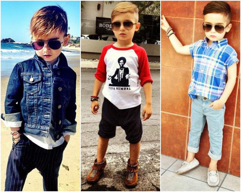 بالصور ملابس اولاد , موديلات رائع لهدوم الاولاد 3854 8