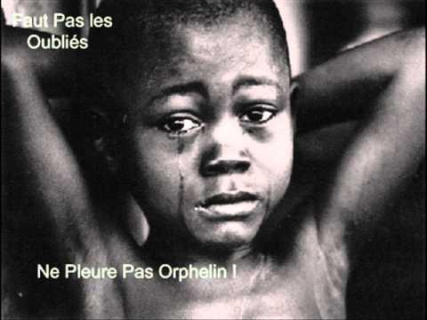 بالصور حزن ودموع , صور معبره عن الحزن بشده 3867 1