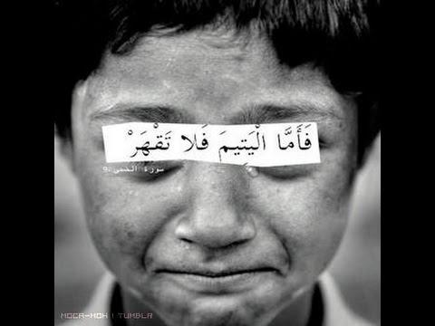 بالصور حزن ودموع , صور معبره عن الحزن بشده 3867 3