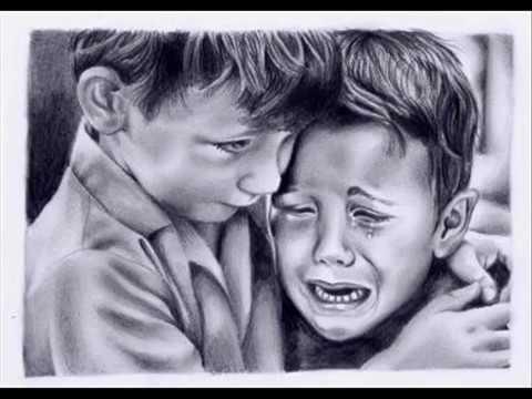 بالصور حزن ودموع , صور معبره عن الحزن بشده 3867