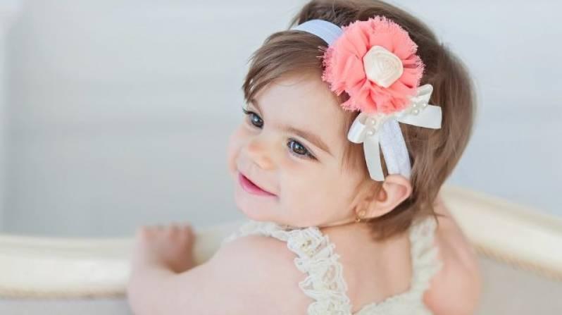 صور صور بنات صغار حلوين , اجمل البنات بالصور