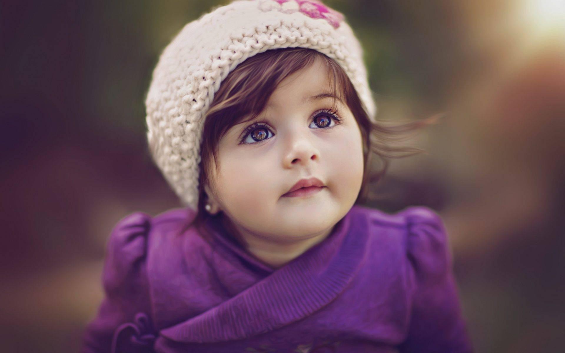 بالصور صور بنات صغار حلوين , اجمل البنات بالصور 3868 10