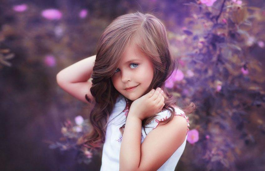 بالصور صور بنات صغار حلوين , اجمل البنات بالصور 3868 11