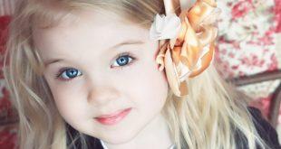 صور بنات صغار حلوين , اجمل البنات بالصور