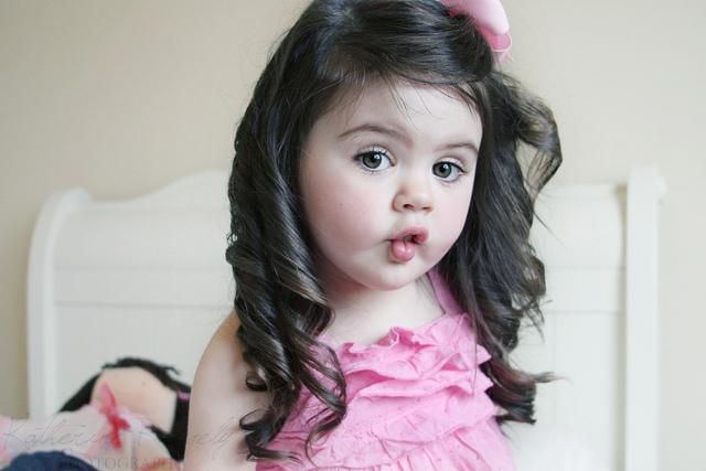 بالصور صور بنات صغار حلوين , اجمل البنات بالصور 3868 2