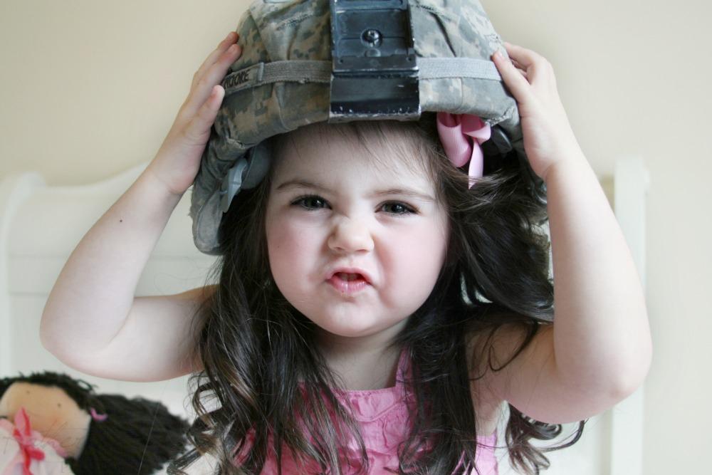بالصور صور بنات صغار حلوين , اجمل البنات بالصور 3868 3
