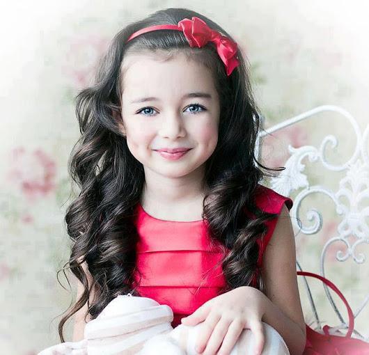 بالصور صور بنات صغار حلوين , اجمل البنات بالصور 3868 4