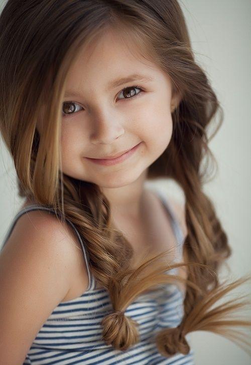 بالصور صور بنات صغار حلوين , اجمل البنات بالصور 3868 6