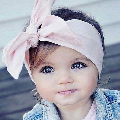 بالصور صور بنات صغار حلوين , اجمل البنات بالصور 3868 7