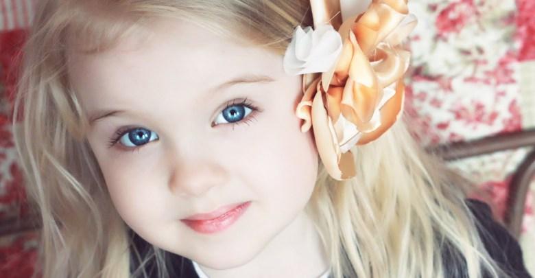 بالصور صور بنات صغار حلوين , اجمل البنات بالصور 3868