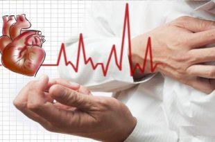 بالصور اعراض مرض القلب , حركات بسيطه تكشف لك مرض القلب 3876 2 310x205