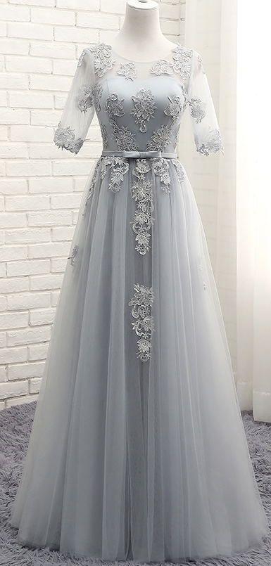 بالصور فساتين سواريه 2019 , صيحه رائعه جدا من الفساتين السواريه 3880 3
