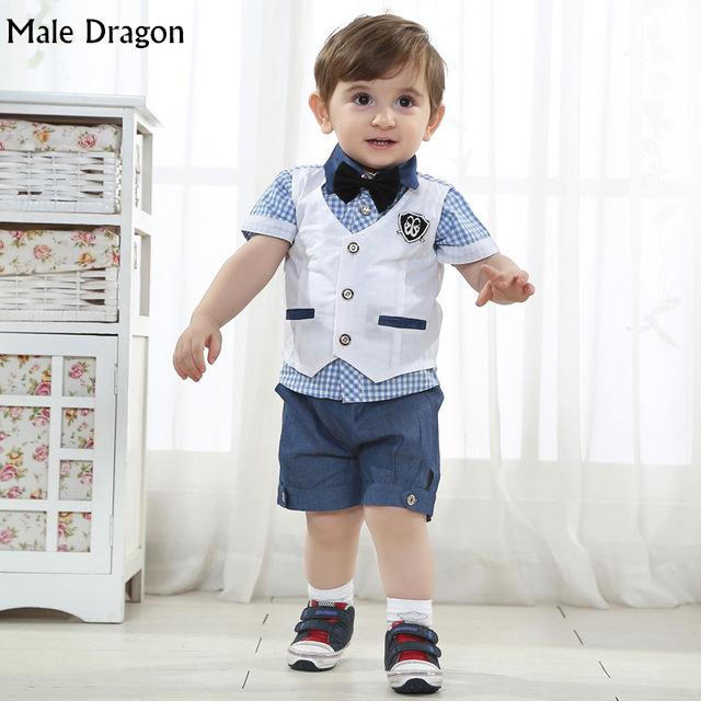 بالصور صور ملابس اطفال , احدث صايحه للبس الاطفال 3896 5