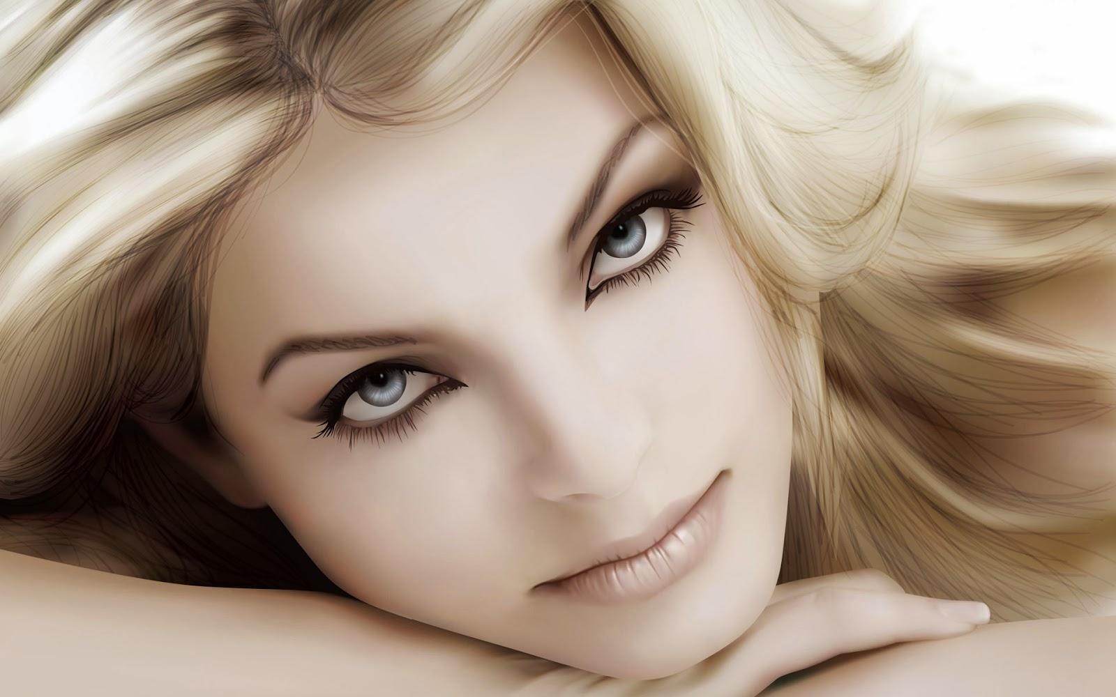 صور اجمل صور بنت , مجموعه متميزة ومتنوعه من صور البنات الجميله