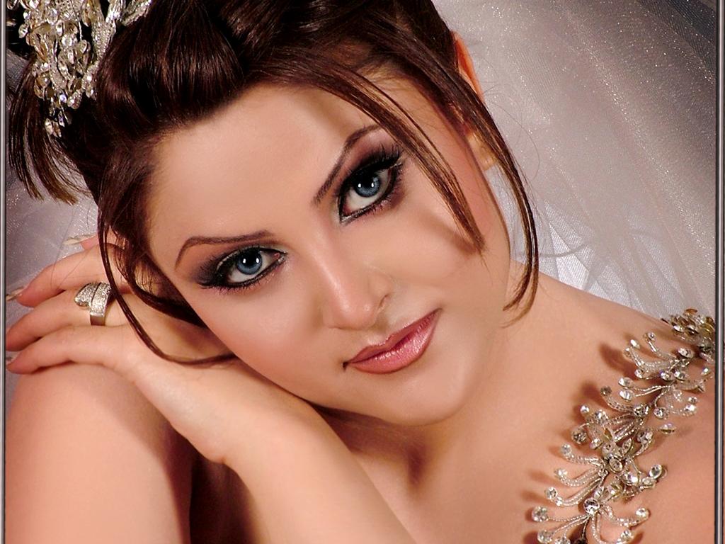 بالصور اجمل صور بنت , مجموعه متميزة ومتنوعه من صور البنات الجميله 3915 3