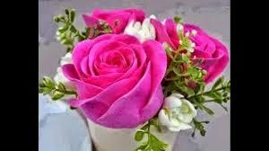 اجمل صور الورد , اجمل الزهور الخلابه