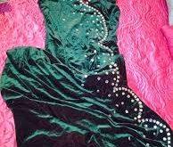 بالصور قنادر القطيفة بالاحجار , اشكال ملابس تحفه جدا unnamed file 136 194x165