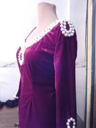 بالصور قنادر القطيفة بالاحجار , اشكال ملابس تحفه جدا unnamed file 145