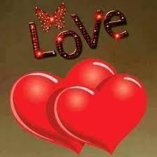 احبك حبيبي صوره معبره ولذيذه عن الحب كلام حب