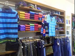 صورة محلات ملابس , هدوم روعه جدا