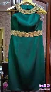 صور احدث موديلات قنادر الصيف الجزائرية , اجمل الملابس الجزائريه