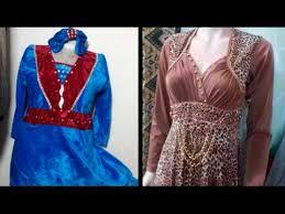 بالصور فصالات خياطه , اجمل الملابس الرائعه unnamed file 362